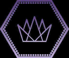 CrownWorks
